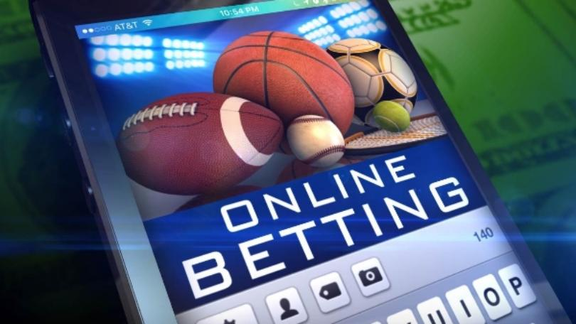 Why Sports Betting Is Unpredictable - Chris' Gambling Blog